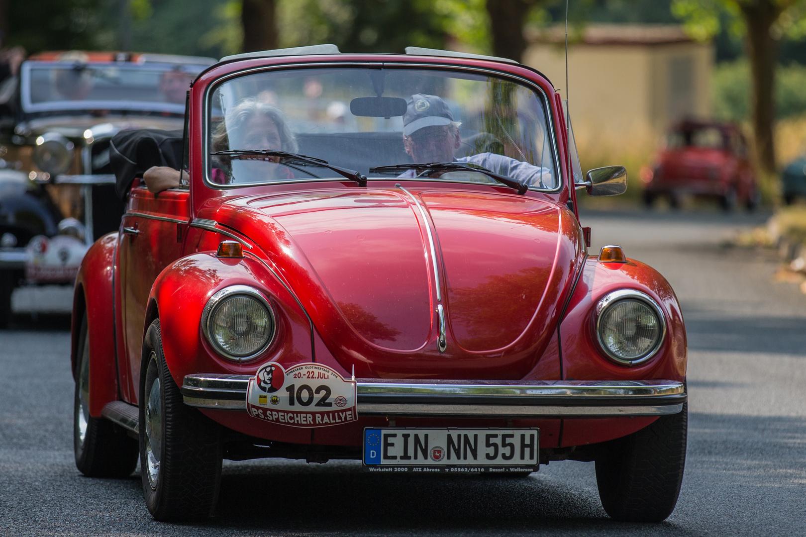 vw käfer cabrio foto  bild  reportage dokumentation