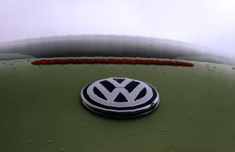 VW oder WAS??