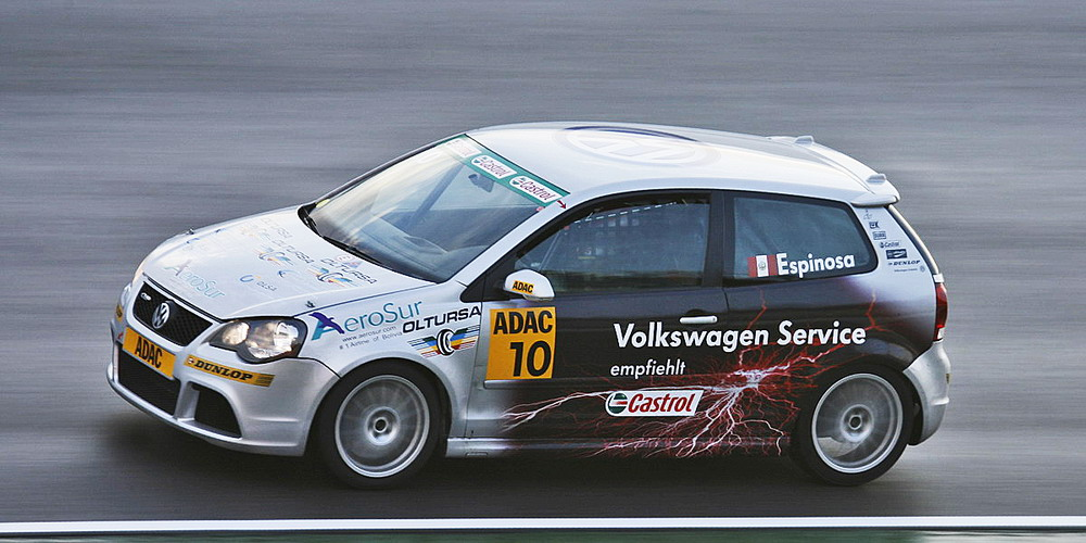 VW-Polo-Cup