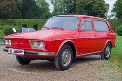 VW_1600_Variant #1
