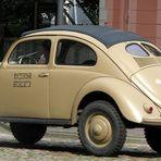 VW.Afrika