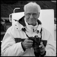 W. Gerwinski