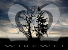 - W I R Z W E I -