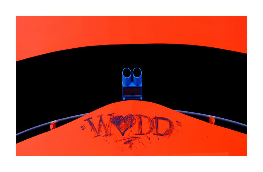 """W love DD..... mit """"Weitblick"""""""
