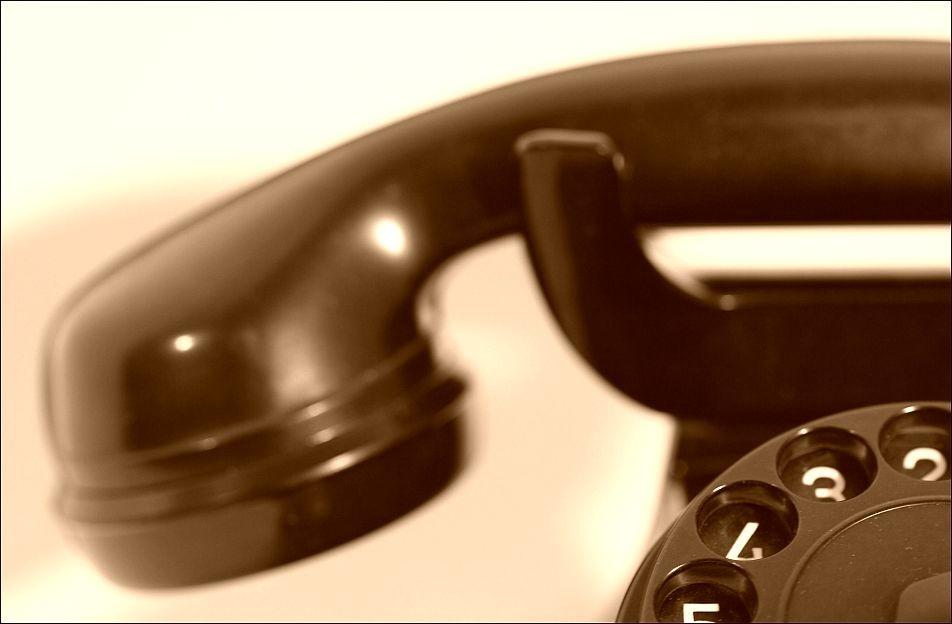 W48 ->> Call 5432 ==>> Ring, Ring, Ring ...