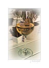 - Waalem, der Föhrer Wein mit der besonderen Note -