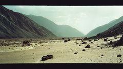 ] Wadi [