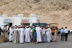 wadi kebir3