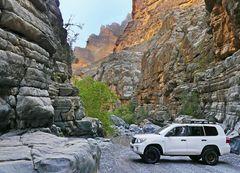 Wadi Nakhur