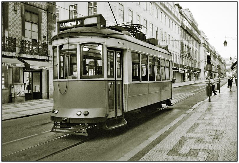 Wagen 576