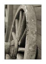 Wagenrad I