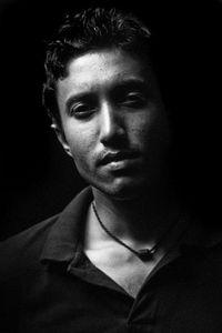 Wahid Adnan