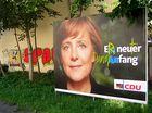 Wahl 2005