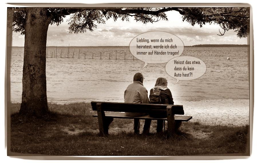 wahre Liebe Foto & Bild   quatsch, fun und rätselecke