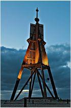 --Wahrzeichen Cuxhaven--
