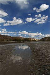 Wahweap Creek (reload)