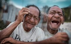 Waika ~ Sumba Barat, Indonesia