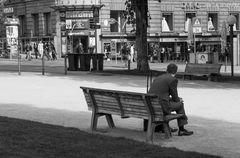 -waiting-