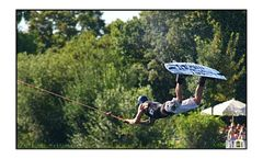 wakeboard-flieger