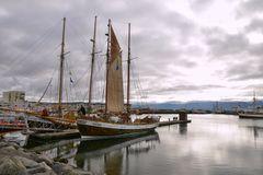 Walboote