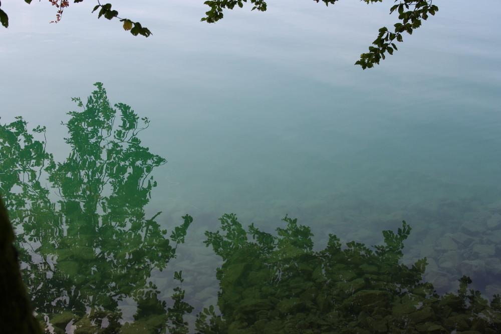 Walchensee;-/