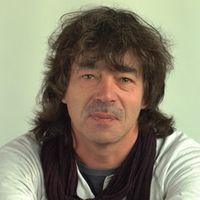 Waldemar Pache