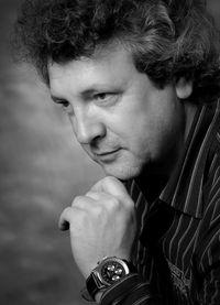 Waldemar Schäfer