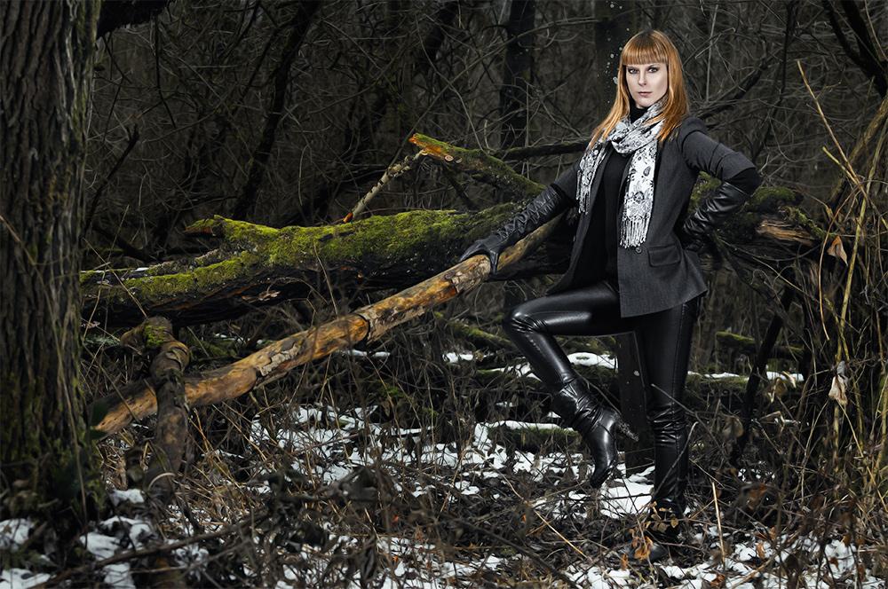 Wald_Fashion