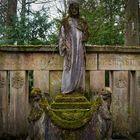 Waldfriedhof no.5