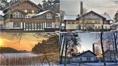 'waldhaus charlottenburg' 3