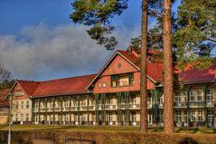 'waldhaus charlottenburg'