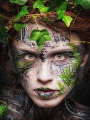 Waldkönigin 2