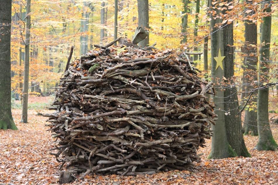 Waldkugel
