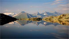 Waldner - See