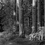""" Waldtreff"""