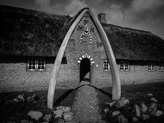 Walfängerhaus