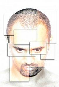 Walid Basouhail