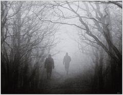 - walkers -