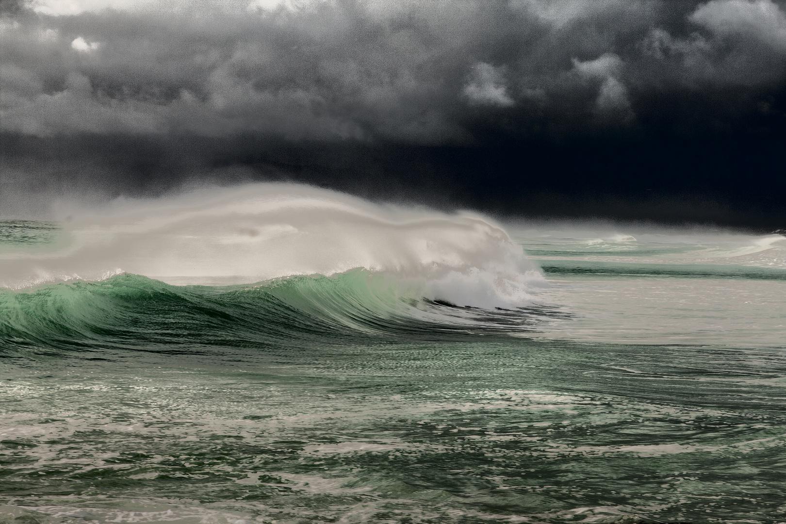 Walkers Bay (1)