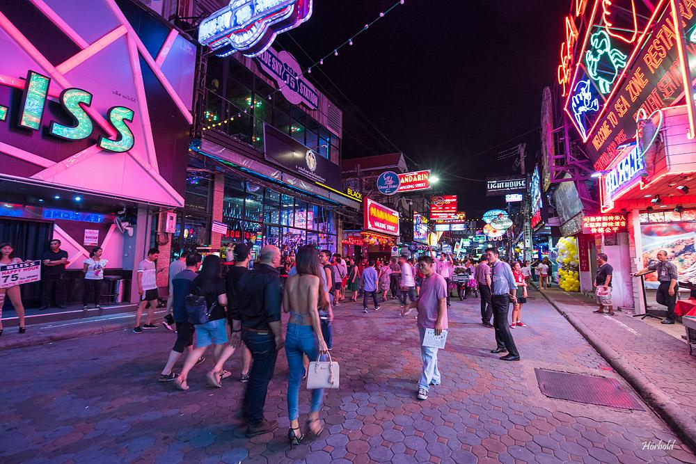 back streets Hong Kong | Kong, Hong kong, Broadway shows