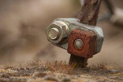 WALL-E, der Letzte räumt die Erde auf!