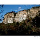 WALL - Minas Gerais Brasil