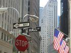 Wall Street..