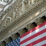 Wall Street - Die wichtigste Börse der Welt