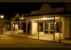 Wallace&Gibbs