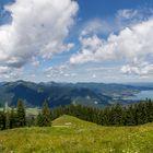 Wallberg Panorama