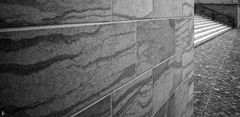 wall.encounter