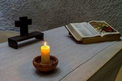 Wallfahrtskirche Ronchamp August 17/16