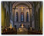 Wallfahrtskirche Werl