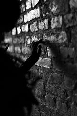 wall.mark (#1)